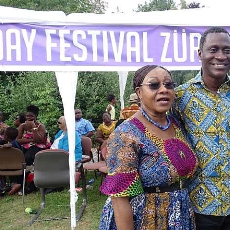 Ghana Day Festival Zurich 2018 (26)