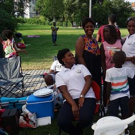 Ghana Day Festival Zurich 2018 (28)