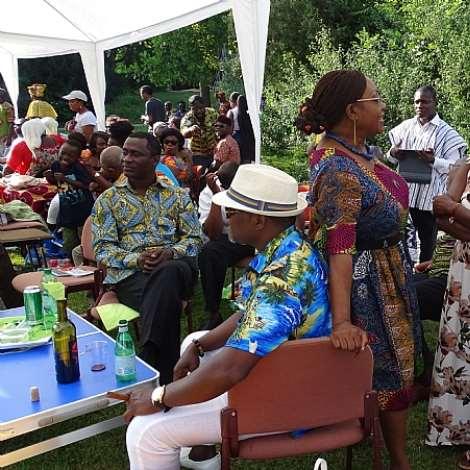Ghana Day Festival Zurich 2018 (29)