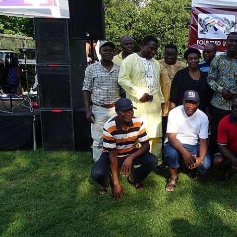 Ghana Day Festival Zurich 2018 (30)