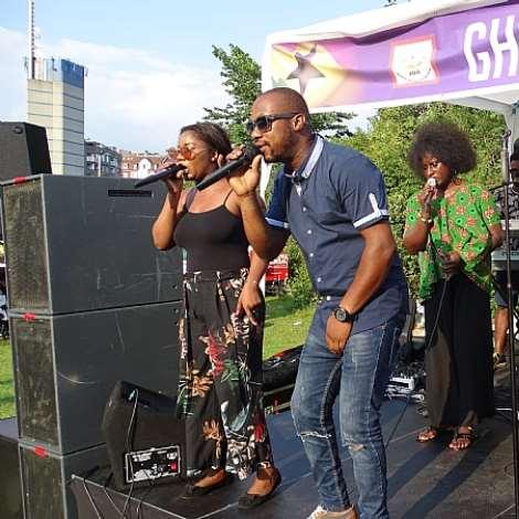 Ghana Day Festival Zurich 2018 (36)