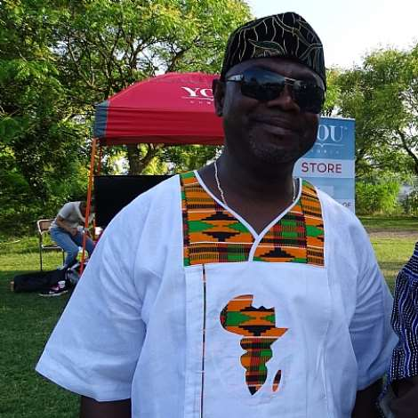Ghana Day Festival Zurich 2018 (40)