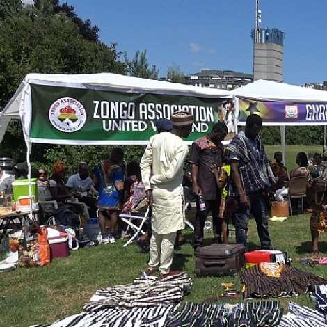 Ghana Day Festival Zurich 2018 (45)
