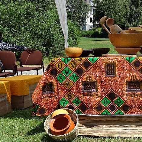 Ghana Day Festival Zurich 2018 (47)