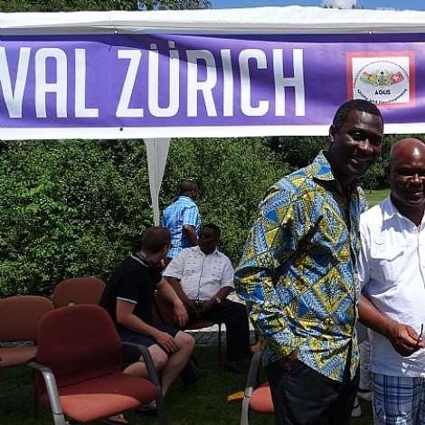 Ghana Day Festival Zurich 2018 (48)