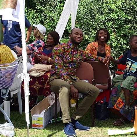 Ghana Day Festival Zurich 2018 (49)