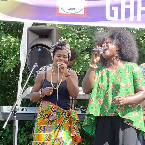 Ghana Day Festival Zurich 2018 (53)