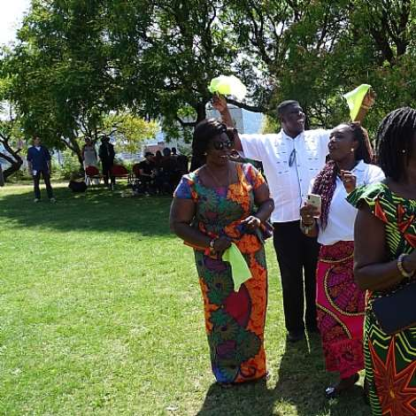 Ghana Day Festival Zurich 2018 (54)