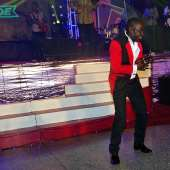 2014 GRAND BALL ATTRACTS 73 CORPORATE BODIES TO PARTY