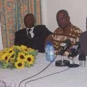 Good journalism sells – NMC Chairman