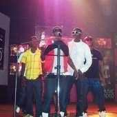 4 Syte music video awards 2008