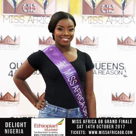 Delight-nigeria