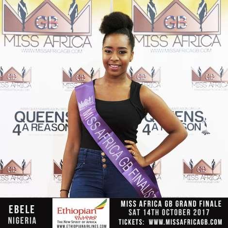 Ebele-nigeria