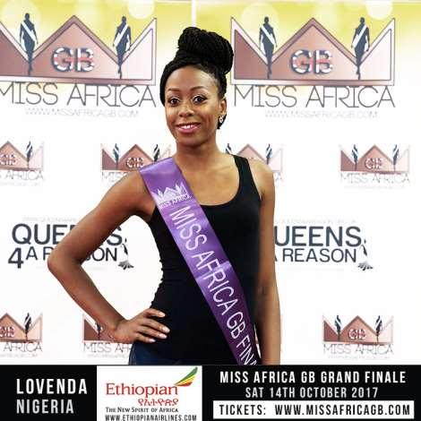 Lovenda-nigeria