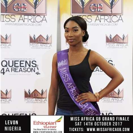 Levon-nigeria