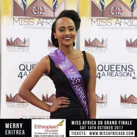 Merry-eritrea