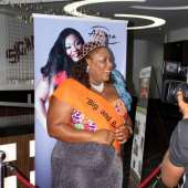 Sexy Pictures From ADAORA Couture Launch In Lagos