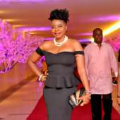 Brian McKnight, Styl Plus, Omawunmi, Sir Shina Peters, Nikki Laoye and more thrills crowd at Butterscotch Evenings 2016