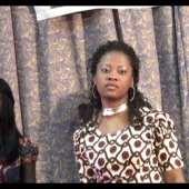 The family (Kakyere Jesus) Launching