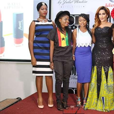 Group Photo At Meets Media Copy