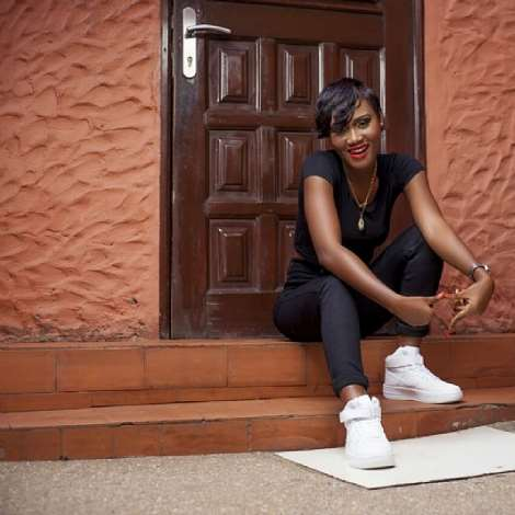 Petrah Releases New Promo Pictures