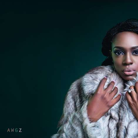 It's BEVERLY ADA OSU's BIRTHDAY