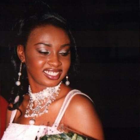 Henrietta Boakye
