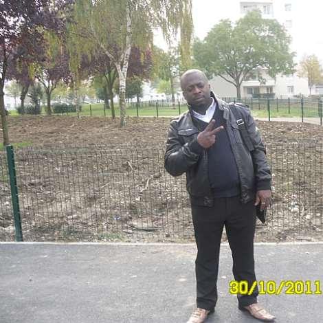 Otwum Kofi