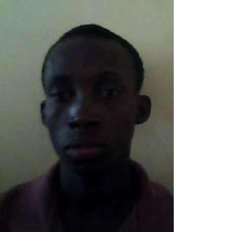 Godson Ayitey