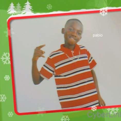 Dacosta  Sarf0 Yeboah