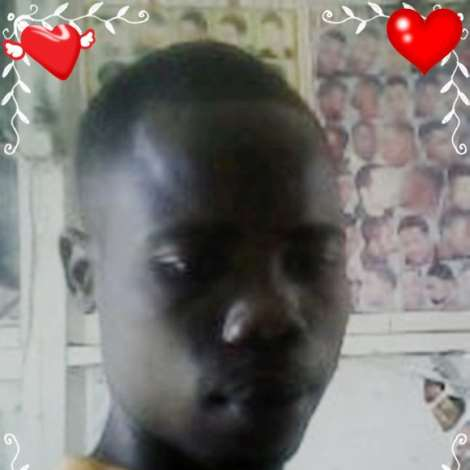 Ebenezer Quansah