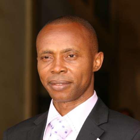 Barleycorn Iheukwu Okeadu