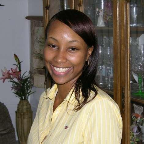 Eunice Aboakyewaa