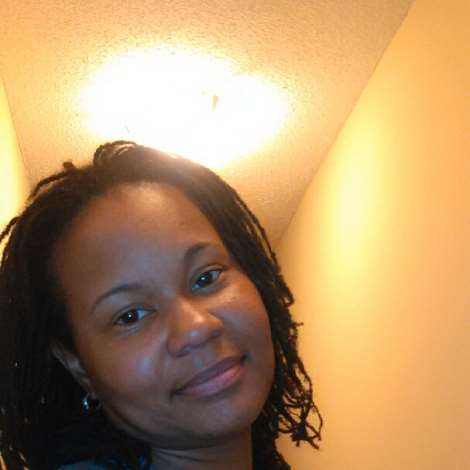 Tameka Monroe