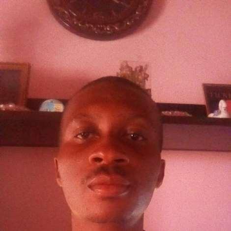 Nana Eyitey  Abban