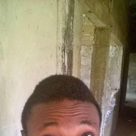 Cliff Asante Twum