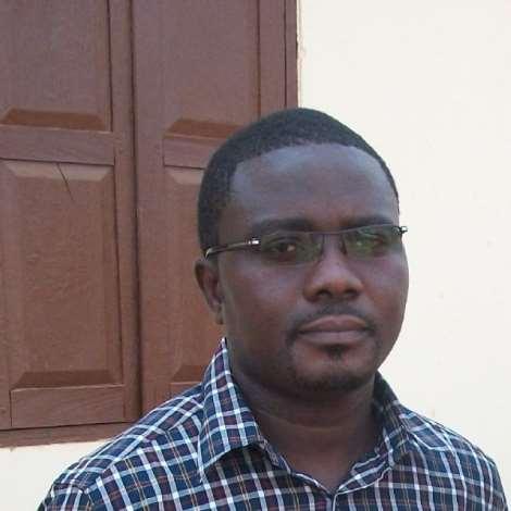 John Sowu