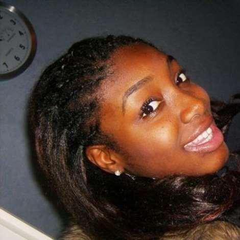 Abna Beautiful