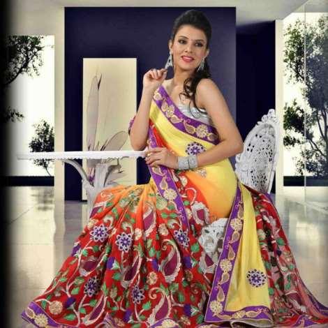 Amaya  Sharma