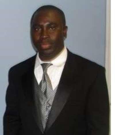 Kofi  Boateng