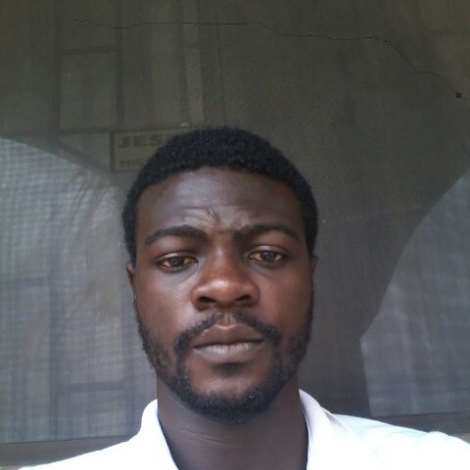 Oluwatobi  Ajayi