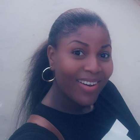Anita  Ibrahim