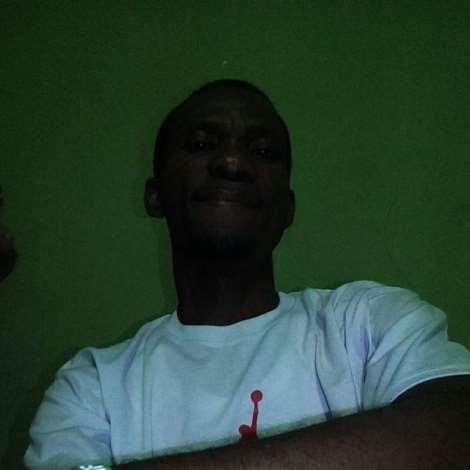 Paul  Okyere