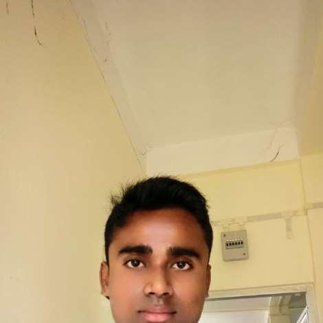 Mintu  Das