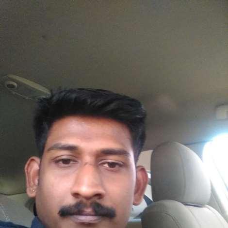 Vishnu  Vichu