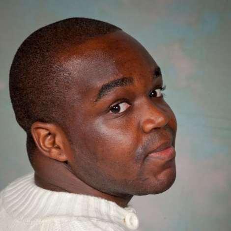 Terry Owusu Williams