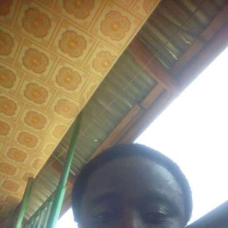 Ebenezer  Afadzie