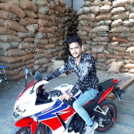 RK  Thakur
