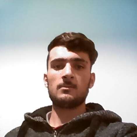 Saadun  Ali