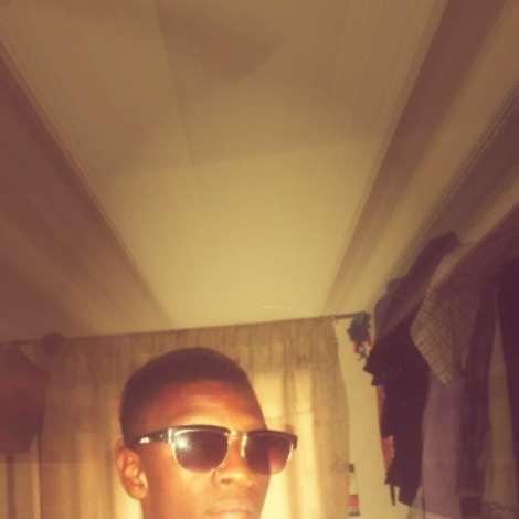 Emmanuel  Ifeanyi